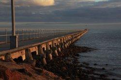 port classifieds nsa fun Western Australia