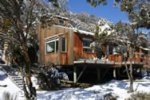 Riverside Cabins - Thredbo Village, New South Wales, Australia