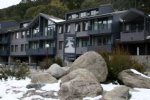 Thredbo Alpine Apartments - Thredbo Village, New South Wales, Australia