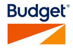 Budget Rent a Car Australia - Gladesville, New South Wales, Australia