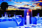 Sounds of Silence Dinner - Romantic Dining Experience