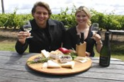 Swan Valley Indulgence Tour -