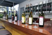 Echuca Half Day Winery Tour -