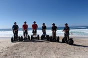 Two Hour Segway Tour -