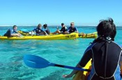 10 Day Perth To Broome Safari -