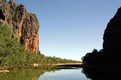 22 Day Perth To Darwin Safari -