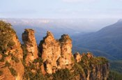 1 Day Blue Mountains Tour -