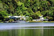 Cairns Highlands Food Trail Tour -