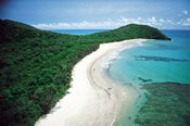 14 Day Sydney to Cairns Unleashed Explorer -