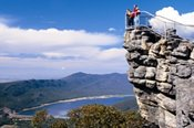 Grampians National Park Small Group Day Tour - Melbourne CBD