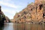 3 Day Darwin To Alice Springs Unleashed -