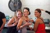 Geelong and Bellarine Half Day Winery Tour - Melbourne CBD