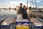 Melbourne Half Day Fishing Expedition -