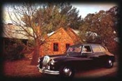 Barossa Valley Wine Full Day Tour -
