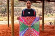 The Outback Aboriginal Community Tour - Alice Springs