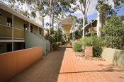 Emu Walk Apartments Overnight Accommodation Package - Relax & Unwind