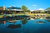 El Questro Homestead Package -