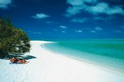 Overnight at Heron Island -