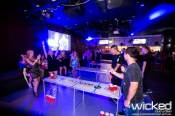 Thursday Party Night Surfers Paradise Club Crawl - Small Groups