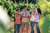 2 Day Margaret River Wine Experience -