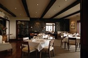 Seven Course Degustation Lunch Dining Experience -