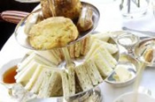 High Tea at Sea Cruise -