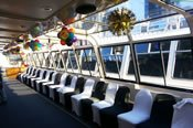 New Years Eve Party Cruise -