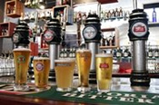 Melbourne Sports Lovers with Foster's Australia Brewery Tour -