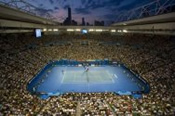Melbourne Sports Lovers Morning Tour -