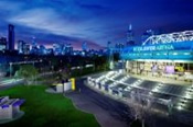 Ultimate Sports Lovers Tour with MCG, NSM and RLA - Melbourne CBD