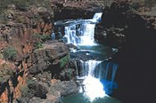 Kimberley Discoverer Scenic Flight with Lunch -
