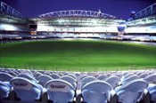 Sports Lover Tour with Etihad Stadium and Eureka Sky Deck -