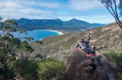 2 Day Tassie Escape East Coast Tour (Hobart to Hobart) - Ross