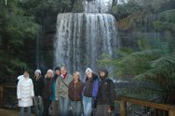 3 Day Tassie Wild West Coast Tour (Hobart to Launceston) -