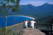 7 Day Tassie Super 7 Tour (Launceston to Launceston) -