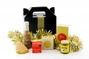 Happy Holly Hamper -