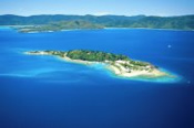 Daydream Island Resort and Spa Day Cruise - Sailing & Yacht Charter