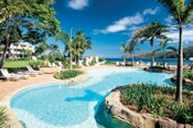 Twin Island Escape to Daydream and Hamilton Islands -
