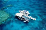 Great Barrier Reef N Sail - 3 Days / 2 Nights -