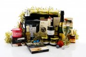 Christmas Cheer Hamper -