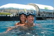 4 Day Whitsundays Awesome Foursome Experience -