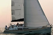 Half Day Yacht Charter on Moreton Bay -