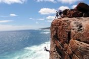 Margaret River Weekend Discovery -