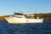Full Day Deep Sea Fishing Trip -