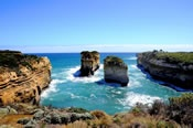 Great Ocean Road Day Tour - Melbourne CBD