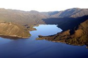 Half Day Tasmanian Scenic Flight and Wilderness Cruise -