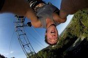 Bungy and Outer Reef Experience -