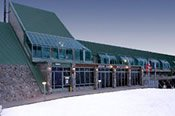 Perisher Valley Hotel Holiday Season 5 Night Package -