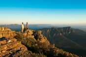 Grampians National Park Day Tour -