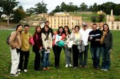 Ultimate Port Arthur Mega Day Tour -